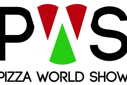 Cresce l'interesse per Pizza World Show