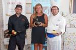 Le ricette finaliste del concorso L'Oro di Aurum