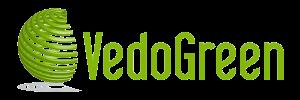 Logo Vedogreen