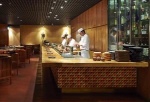 2. Gemanco Design - ristorante - rid.