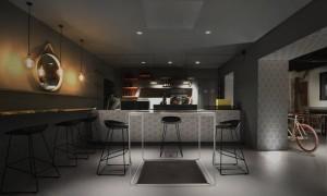 3. Gemanco Design - ristorante - rid.