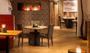 Gemanco Design - ristorante - rid.