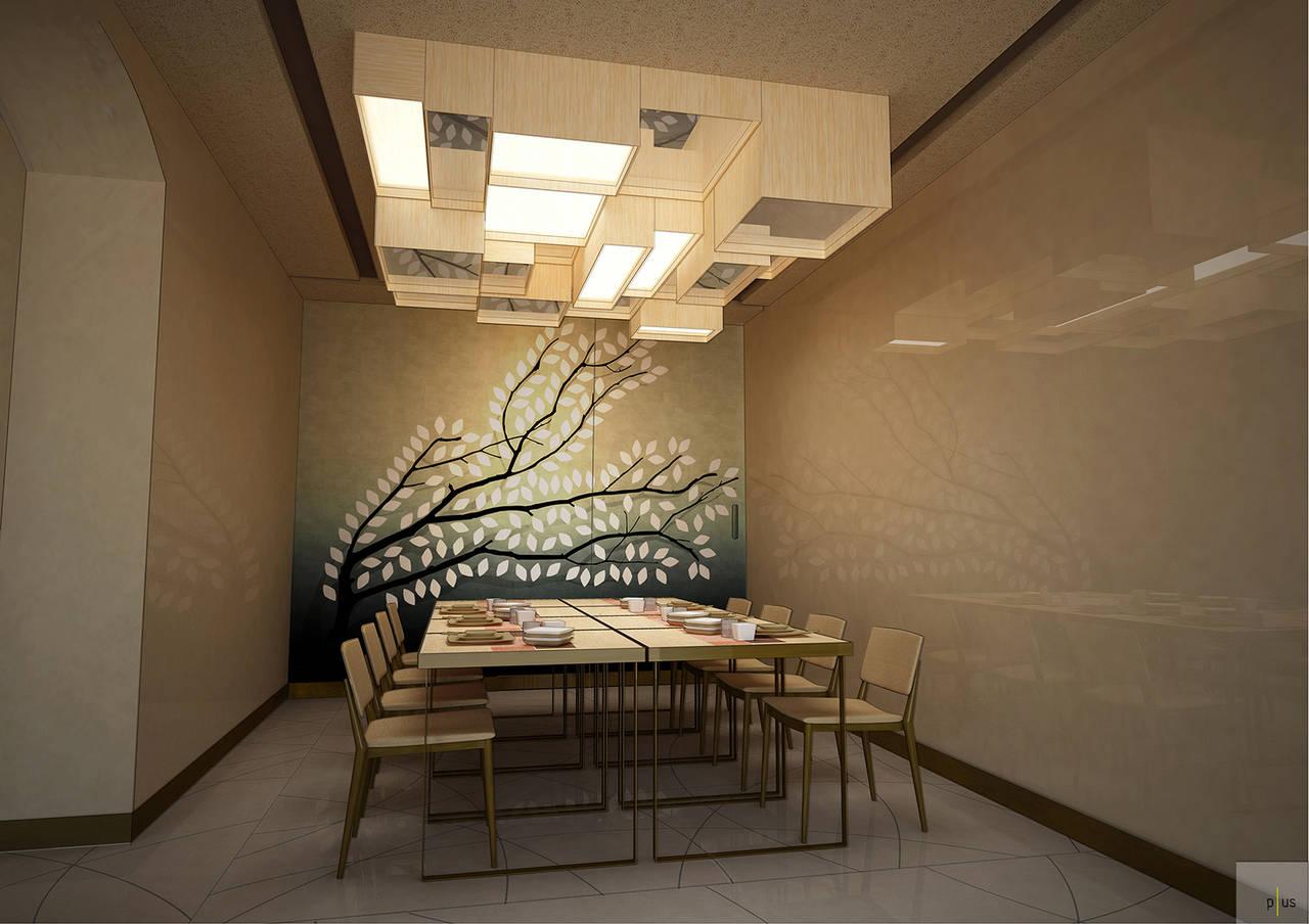 Rapporto illuminazione cucina plafoniera illuminazione a soffitto