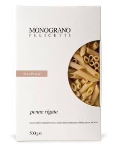 MonogranoFelicetti_pack_PenneRigate_IlCappelli