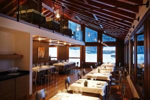 Nira-Montana-Restaurant