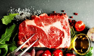 carne-vita-1024x614_c