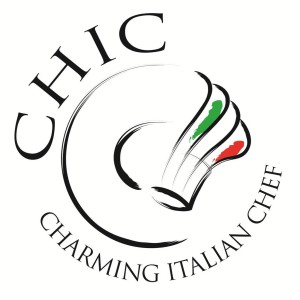 logo chic hr