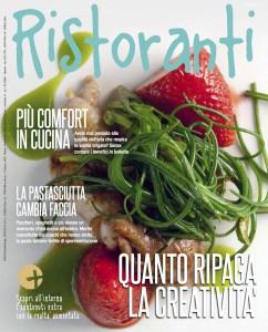 Ristoranti_cover_02_2016