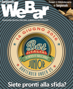 cover_WB_4_2016
