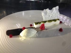 dessert_te_verde