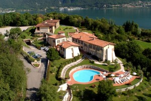 Romantik-Hotel-Mirabella-Iseo-Esterno-Panoramica-1024x682