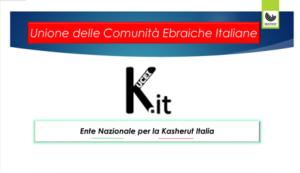 marchio k.it