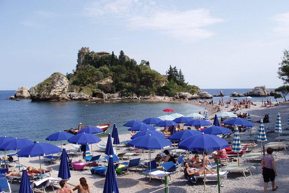 spiaggia - concessioni