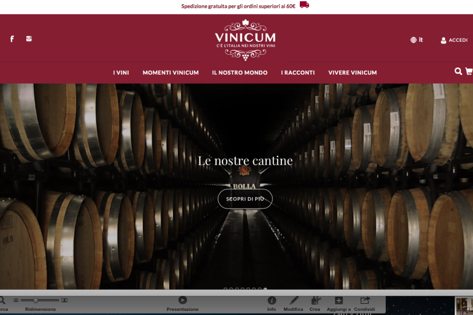 vinicom.it