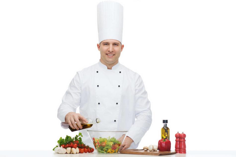 Nessuna scorciatoia di legge per gli home restaurant - Home restaurant legge ...