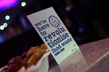 Too good to go: le vendite last minute sbarcano al ristorante