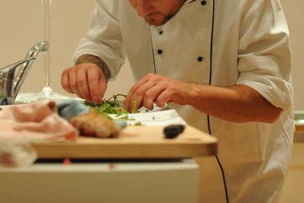 Ascom Bergamo: corsi per cuoco, pizzaiolo, pasticciere, pizzaiolo, e barman