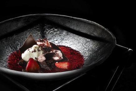 Dessert: un dolce rilancio per il business
