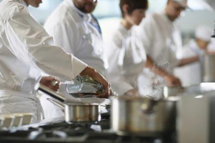 Professionisti della ristorazione cercasi: i colloqui a Milano, a Bit4Jobi,  il 2 e 3 aprile