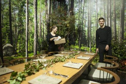 Divertimento, efficienza &co: i driver della ristorazione innovativa