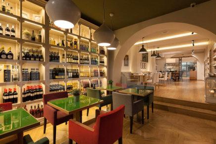 Tre chef stellati cucineranno biologico al Bioesseri' di Milano