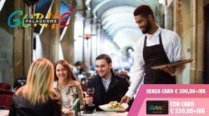 corso-cameriere-2-e1494255684313
