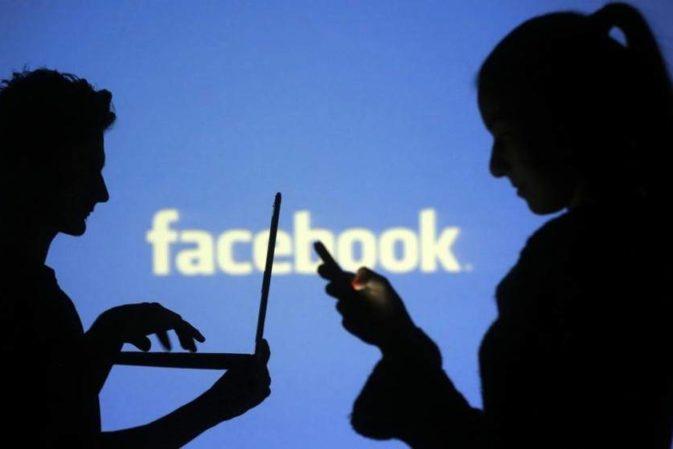 Su Facebook il tasto per ordinare cibo da ristoranti presenti su siti di delivery