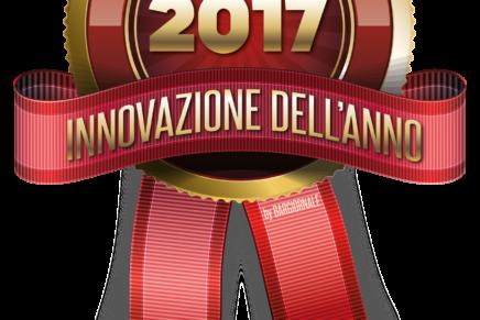 Barawards Innovazione dell'anno 2017: le candidature chiudono il 15 settembre!