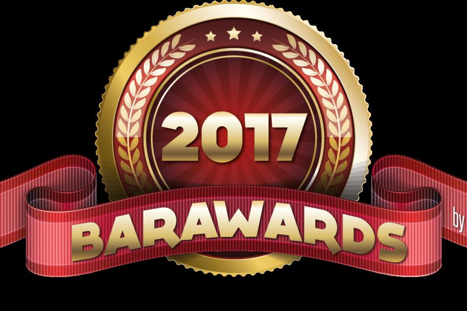Barawards 2017 premia il cuoco dell'anno e il ristorante dell'anno: aperte le candidature