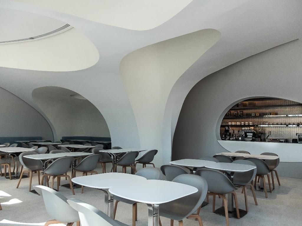 Abu Dhabi siti di incontri gratuiti