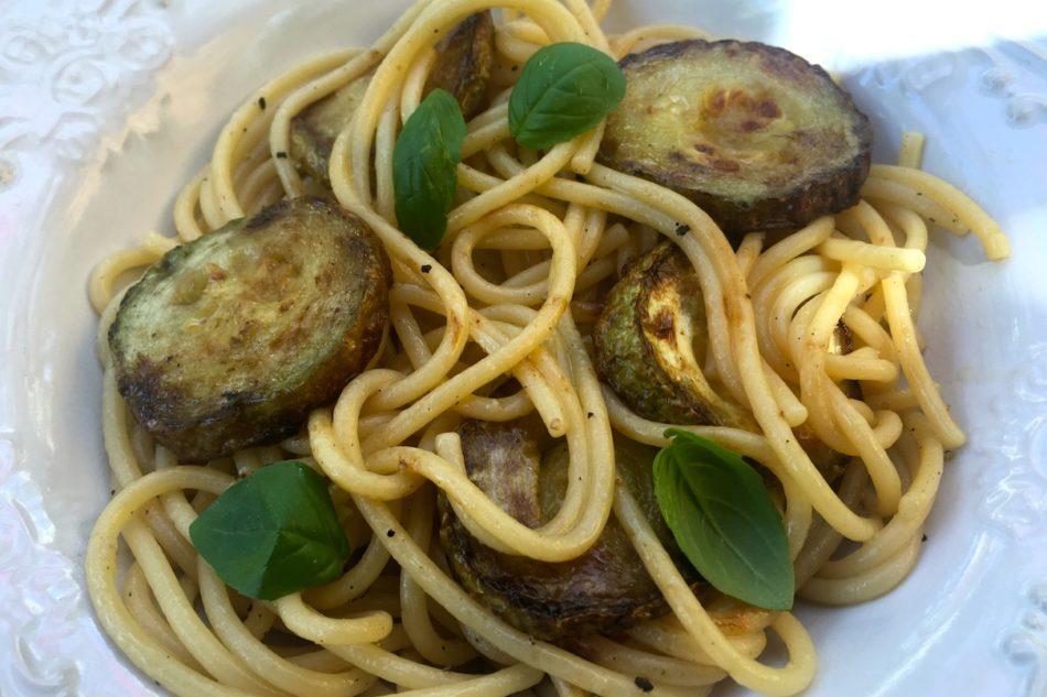 Primo passo per una Cucina Italiana patrimonio Unesco dell'Umanità. Su iniziativa di itchefs-Gvci