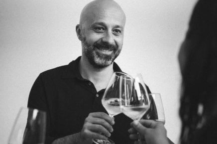 Olitalia pensa ai giovani e organizza un percorso formativo nelle cucine di Niko Romito