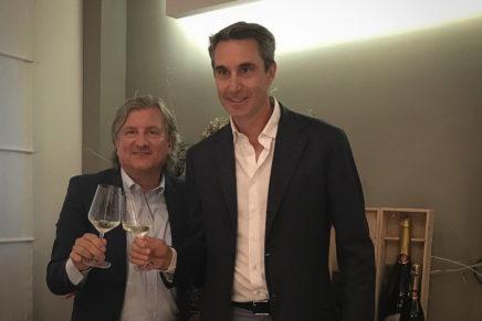 Santa Margherita acquisisce il Lugana Doc nel segno della continuità: Fabio Contato rimarrà presidente di Cà Maiol