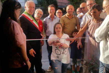 A Lucca si inaugura Hippò, il ristorante condotto da chi non deve rimanere indietro