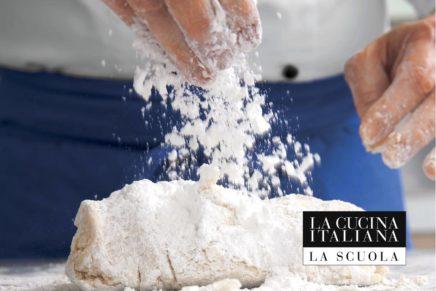 """Cene di cucina regionale a Milano organizzate dalla Scuola de """"La Cucina Italiana"""""""