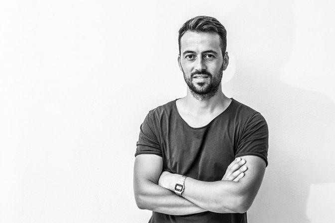 L'imprenditore sardo Stefano Carta raddoppia il suo Escargot di Costa Rei a Verona