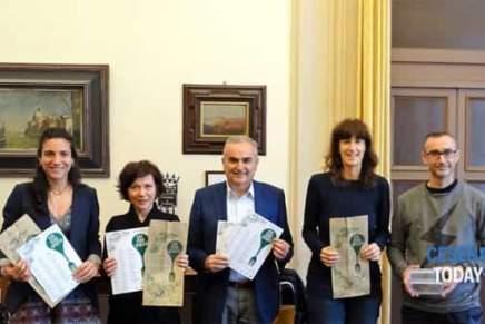 Zero spreco: il Comune di Cesena distribuisce ai ristoratori 30.000 vaschette per il family bag