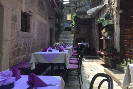 Tripadvisor: i ristoranti italiani sono ben giudicati e piacciono di più ai russi. La ristorazione umbra è la preferita