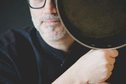 David Marchiori