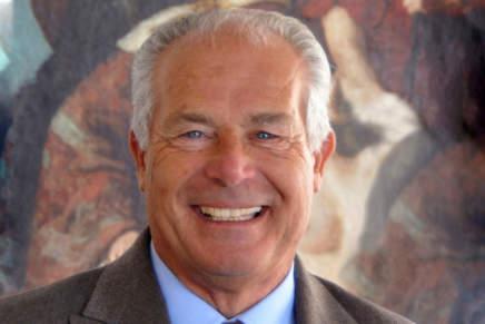Giuseppe Nardella. 1938 – 2018