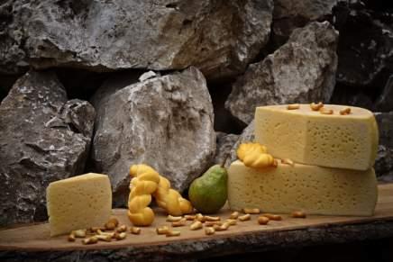 I ristoratori dovrebbero ricordarsi un po' di più dei nostri 50 formaggi Dop