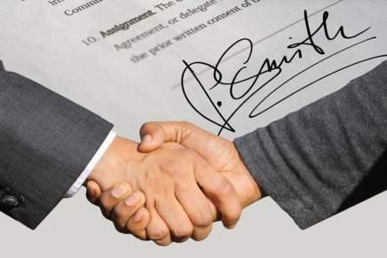 Nasce il CCNL, Contratto Collettivo Nazionale di Lavoro per i dipendenti dei settori dei Pubblici Esercizi, della Ristorazione Collettiva e Commerciale e del Turismo