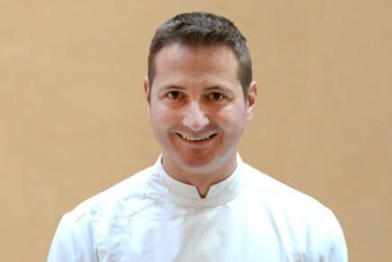 Al Vigilius Mountain Resort di Lana (Bz) arriva il giovane chef Filippo Zoncato
