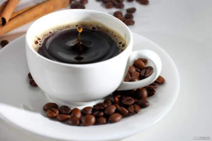 Se l'espresso è amaro, controlla il macinacaffè