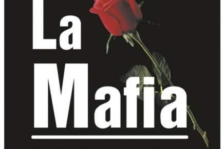 """L'Europa annulla il marchio spagnolo """"La Mafia se sienta a la mesa"""". Soddisfazione del nostro Ministero degli Esteri"""
