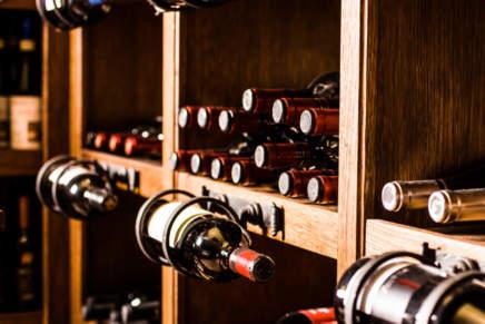 Più spazio ai grossisti negli acquisti di vino