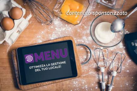 Food cost e menu engeenering per migliorare i margini del locale
