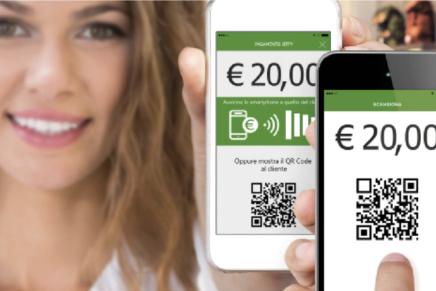 Dai bitcoin alla moneta digitale