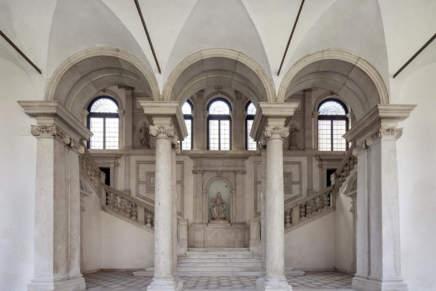 L'Alta Scuola Italiana di Gastronomia Luigi Veronelli forma il ristoratore colto e divulgatore