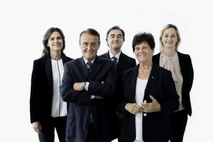 Surgital torna al 100% alla famiglia Bacchini